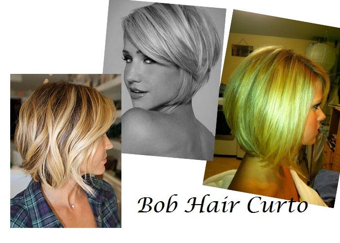 bob-hair