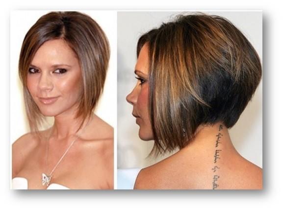 Corte-bob-assimetrico-entre-os-cortes-de-cabelo-2015 (1)