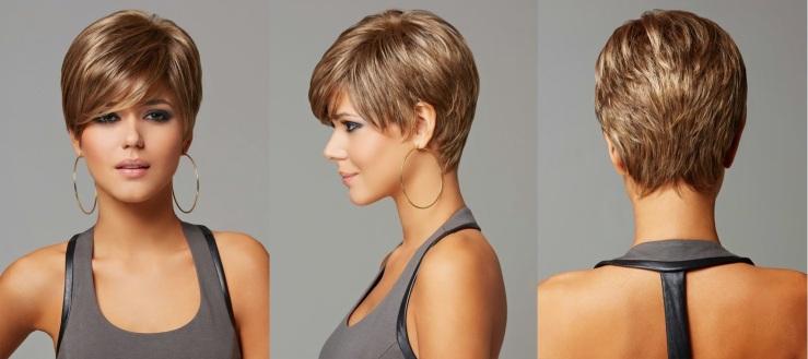 corte-cabelo-curto-