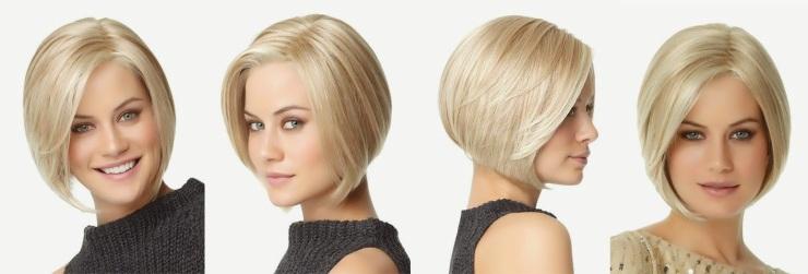 corte-cabelo-curto-bob