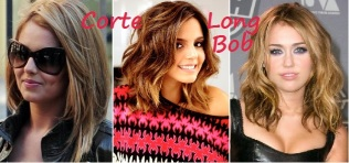 corte-long-bob1