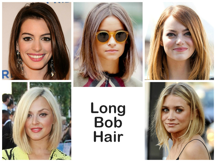 long-bob 2