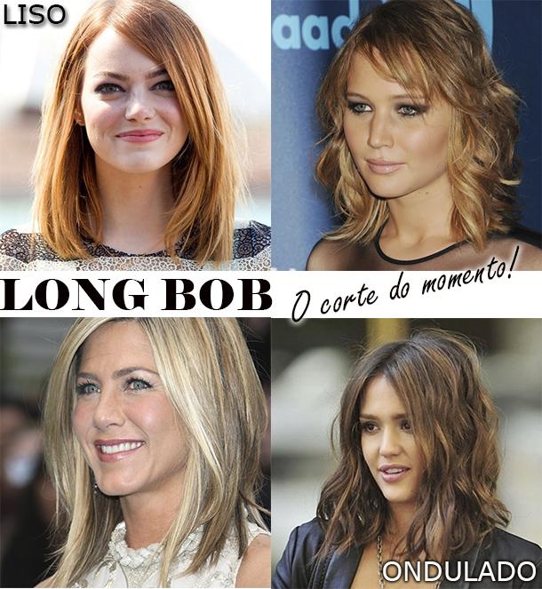 long-bob-corte-de-beleza