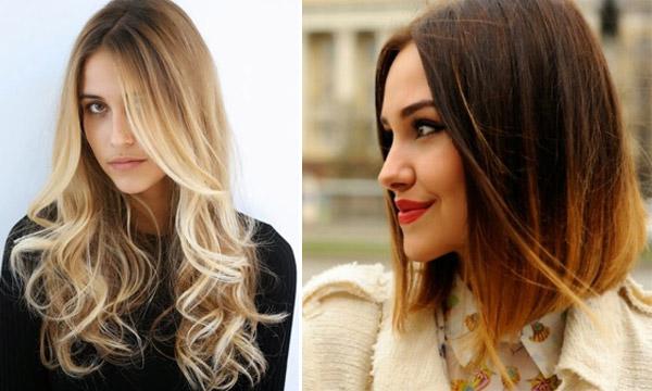 Ombré-Hair-