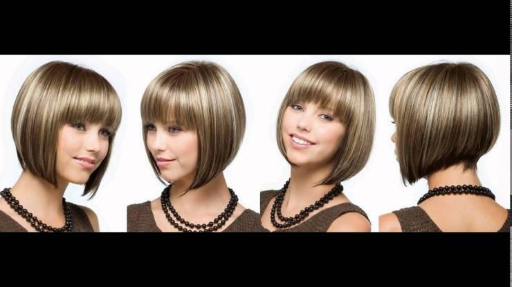 corte de cabelo feminino10