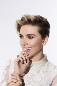 corte de cabelo feminino5