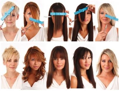 cortes feminino2