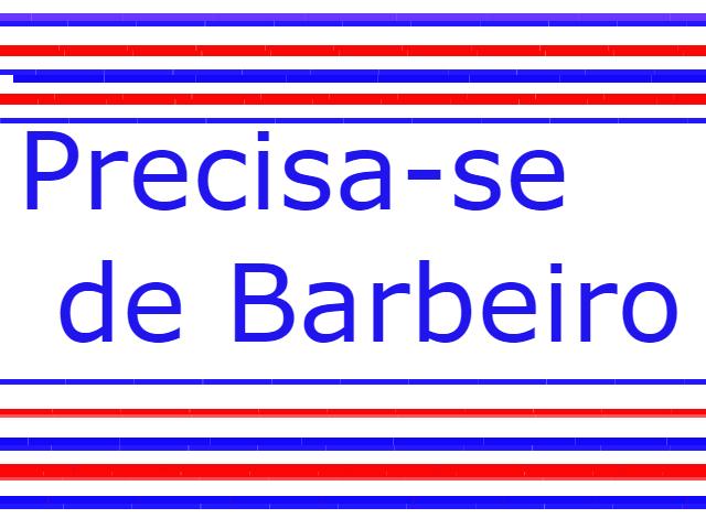 curso-de-barbeiro-em-santos