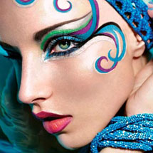 maquiagem artistica (2)