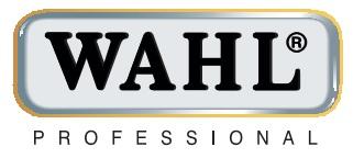 cursos de cortes whal