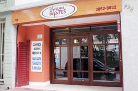 fachada-para-barbearia-dicas-para-barbeiros-iniciantes-2