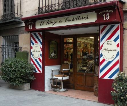fachada-para-barbearia-dicas-para-barbeiros-iniciantes-6