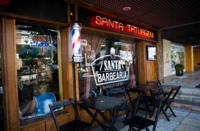 fachada-para-barbearia-dicas-para-barbeiros-iniciantes-7