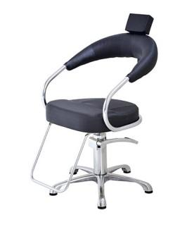 cadeira-hidraulica-para-cabeleireiros-na-baixada-santista