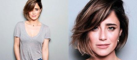 cortes-de-cabelo-femininos-tendencia-10