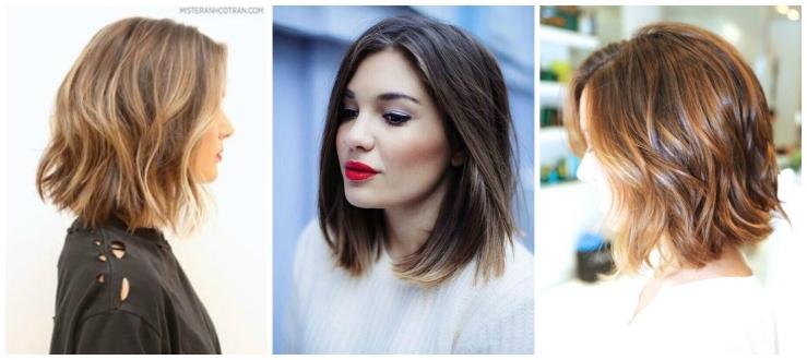 cortes-de-cabelo-femininos-tendencia-2