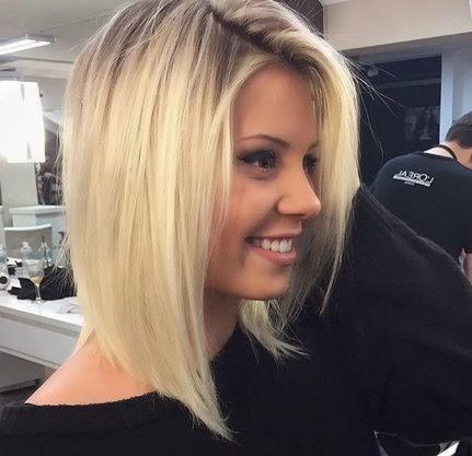 cortes-de-cabelo-femininos-tendencia-4