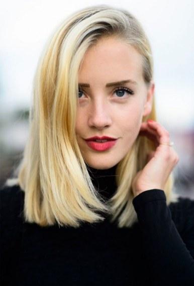 cortes-de-cabelo-femininos-tendencia-6