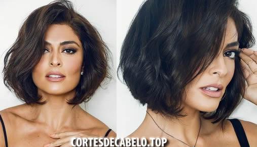 cortes-de-cabelo-femininos-tendencia-8