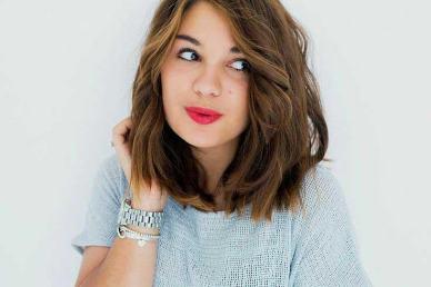 cortes-de-cabelo-femininos-tendencia-9