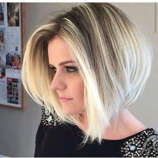 modelos-cortes-de-cabelo-curto-3