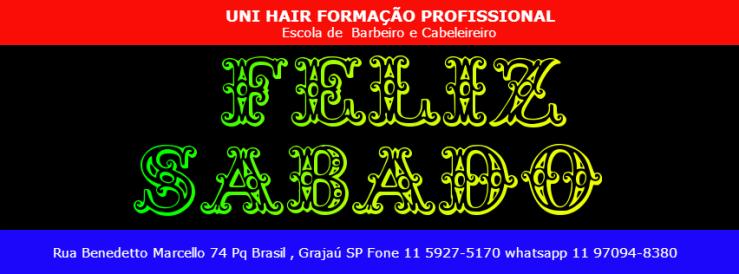 curso de cabeleireiro feminino