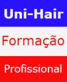 Instituto Uni-Hair Formação Profissional
