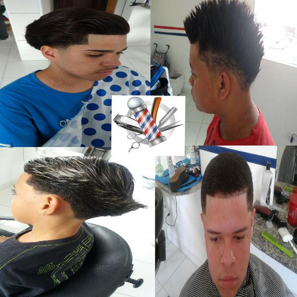 Escola Uni Hair