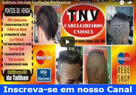 www.tonylimahair.com.br