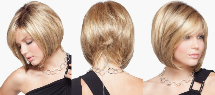 corte-cabelo-liso