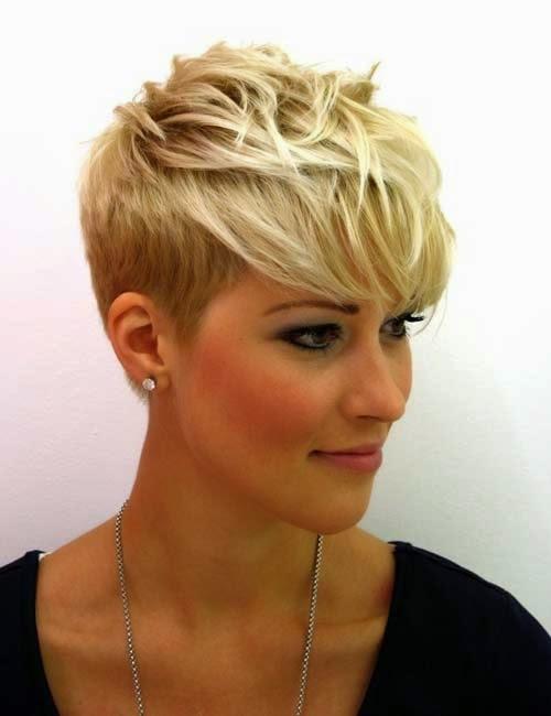 cortes-de-cabelo-loiro-curtinho