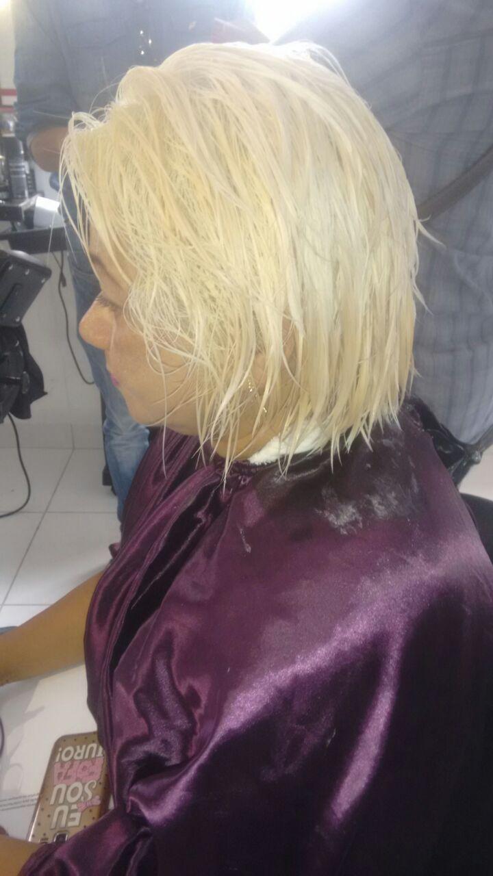 curso de colorimetria avançada uni-hair