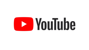 youtube-novo-logo-2017