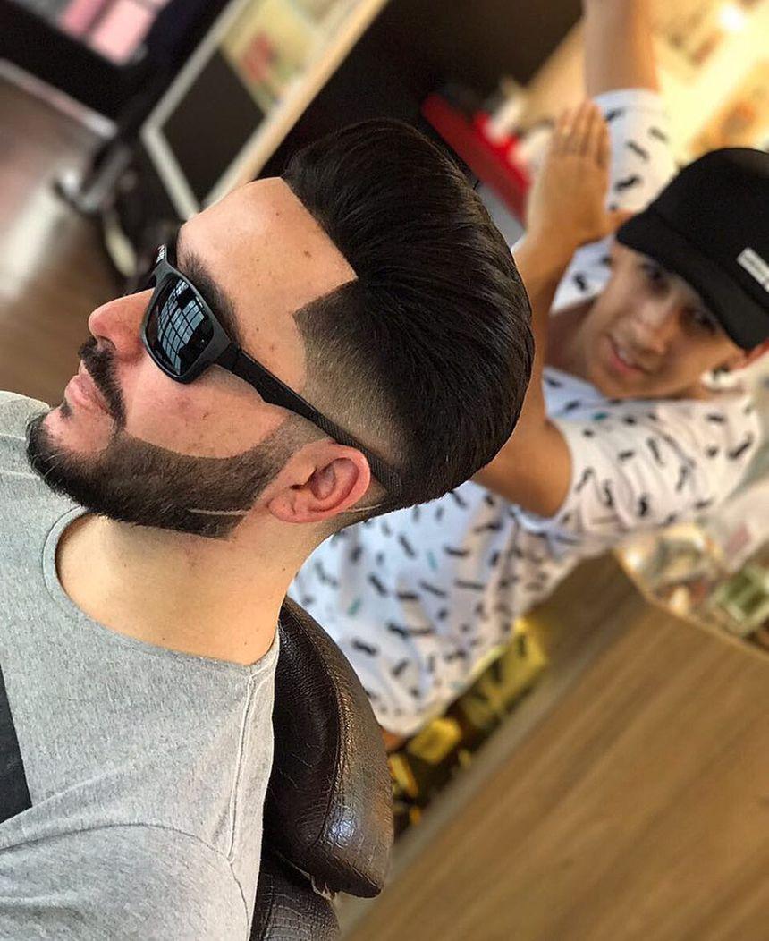 Instagram post by Eric Carvalho_BZOkADHgvjf