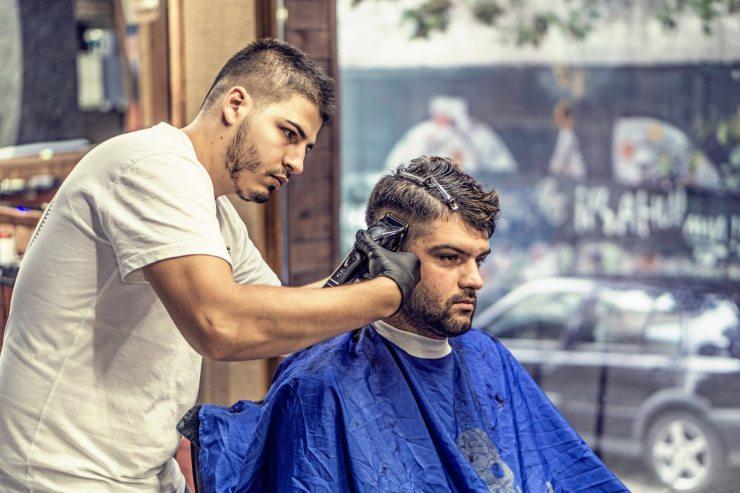 barbeiro-destaque-mercado-de-barbearias-belasis