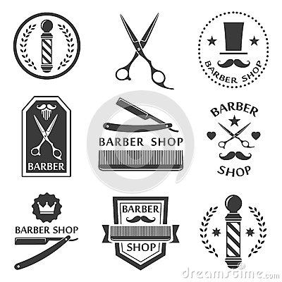 Curso de Gestão de Barbearia!