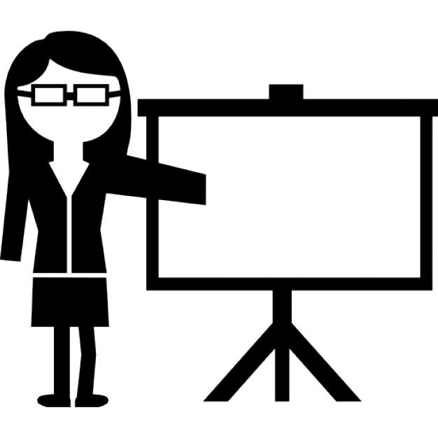 Curso de Instrutor