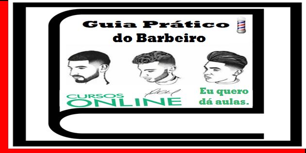 Curso-Barbeiro-Formação-Online