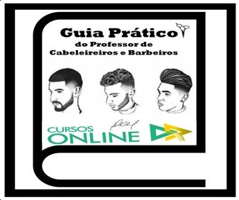 Guia Pratico 336x280