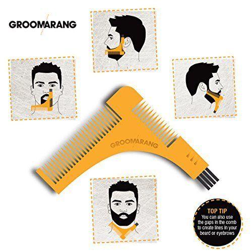 barbeiros e